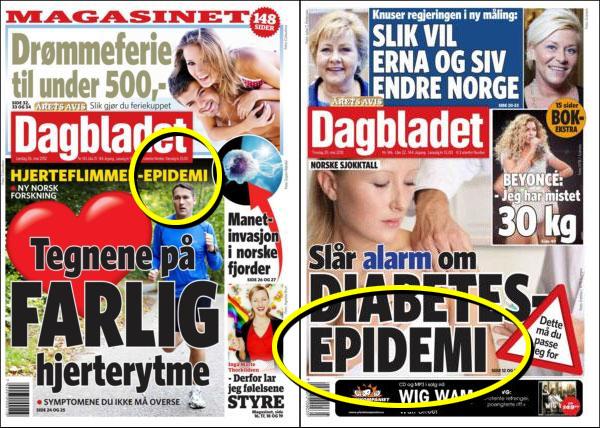 Dabla-epidemi