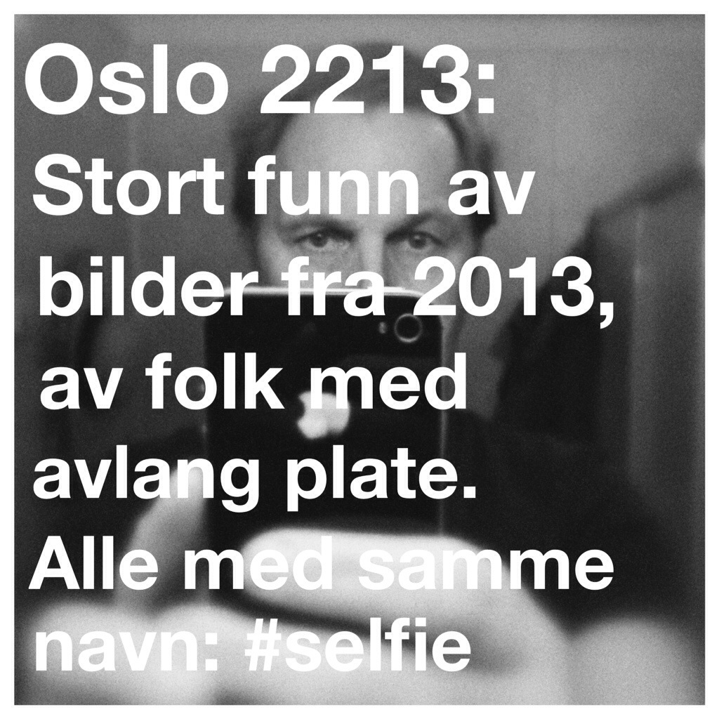 20131127-191405.jpg