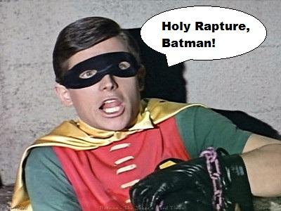 Robin (Batman)