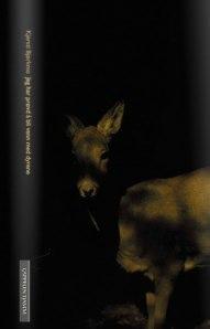 """Kjersti Bjørkmo: """"Jeg har prøvd å bli venn med dyrene"""", Cappelen Damm, 2014."""