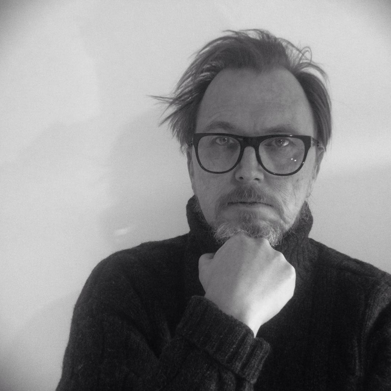 Jarle Petterson