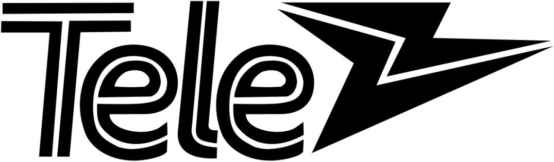 tele-logo3