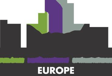 hsmai_europe-logo