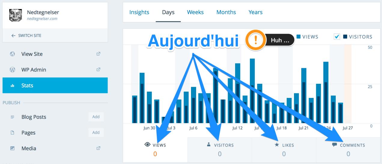 Stats_‹_Nedtegnelser_—_WordPress_com