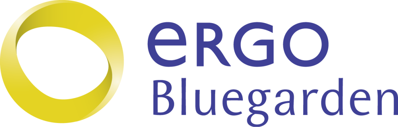 ErgoBluegarden-logo