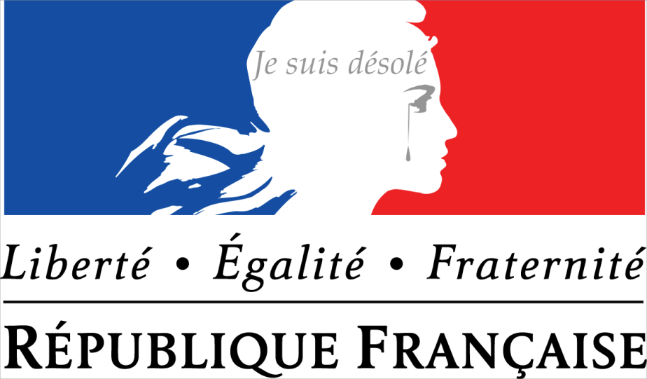 Please, France, no!