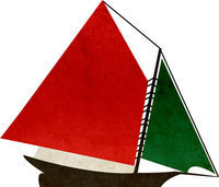 Shipt to Gaza