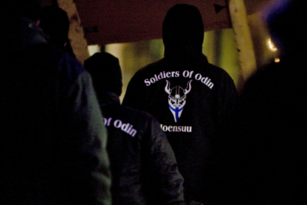soldiers_of_odin