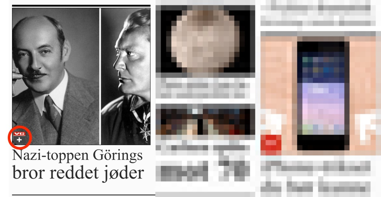 albert_goering