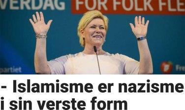 Nazisme.