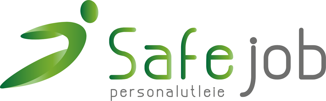 Safejob-logo