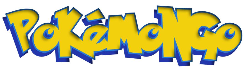 Pokémongo Pokémon Go
