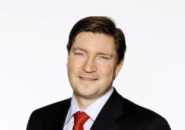 Stortingsrepresentant Christian Tybring-Gjedde (Frp).