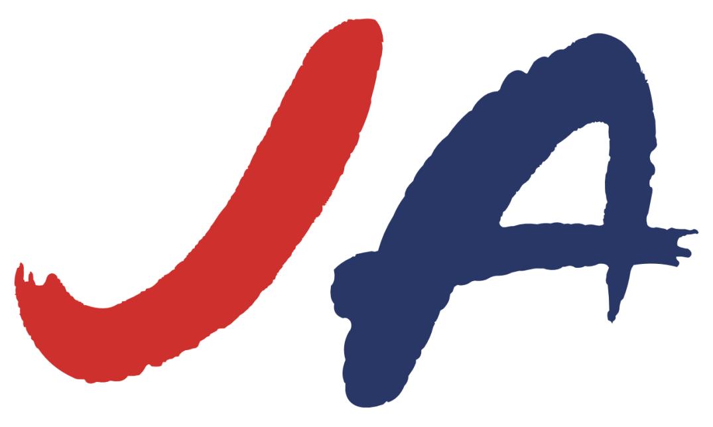 Ja-logo Europabevegelsen EU
