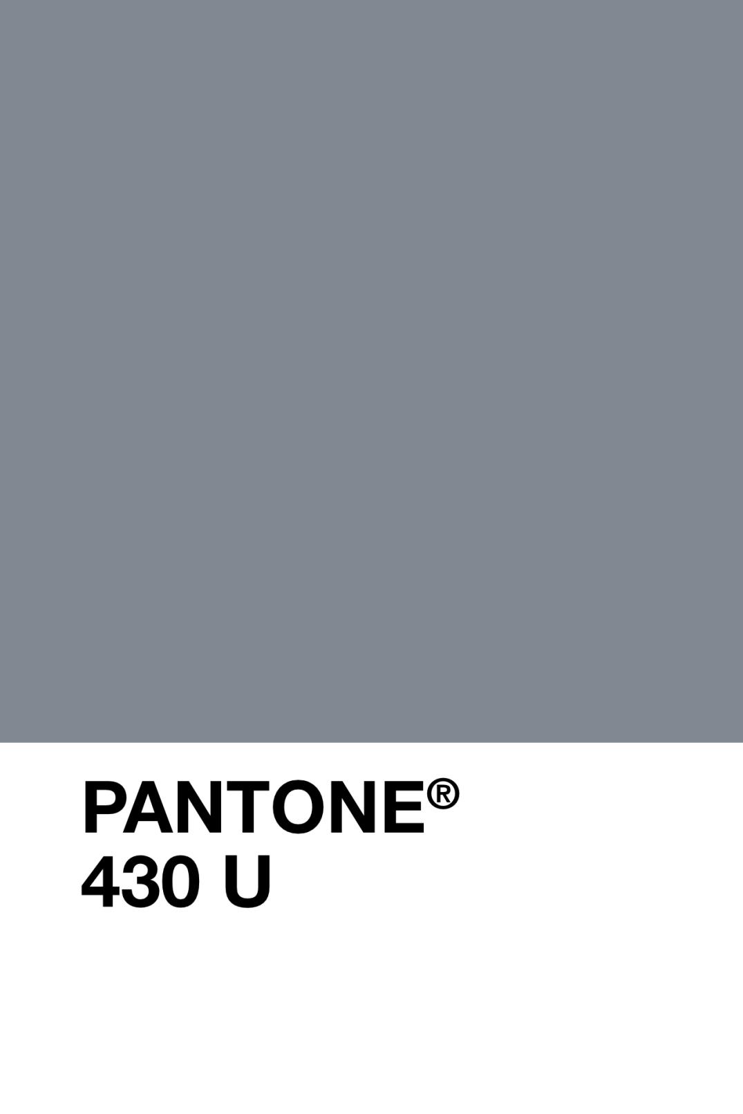 100 Pantone Colours 2017 Top 10 Pantone Spring