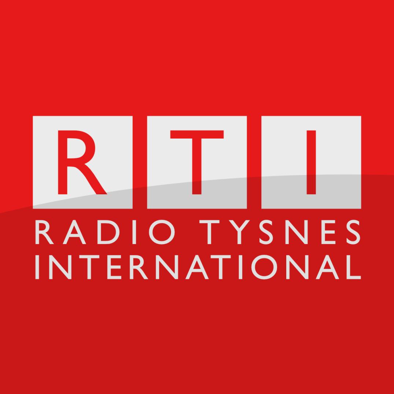 RTI – Radio Tysnes International